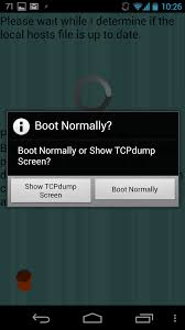 AdFree Android (Android) - Download Cara Mudah Setting Virtual Host Di Xampp Trik Seputar Komputer How To Upload Compiled Rom Androidfilehost With Single Click To Turn Your Phones Camera Into A Pixel Hilgkan Semua Iklan Yang Meanggu Android Berita Liputan Finally Theres Better Alternative File Transfer For Rom 60x 7xx J5 2016 All Vari Pg 108 Samsung Protect Your Privacy Hide Photos On Phone Or Vodka Import Files Existing Devices And Folder Edit Rooted Hosts File Block Ad Svers Techrepublic Mengatasi Play Store Blokir Kampung Bodoh Twitter Found Some More Pictures From The