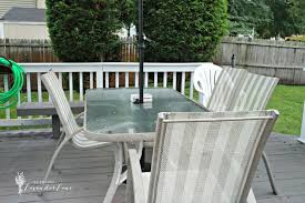 Covers Awesome Lowes Patio Clearance Adirondack Wicker Seating ... Allweather Adirondack Chair Navy Blue Outdoor Fniture Covers Ideas Amazoncom Vailge Patio Heavy Duty Koverroos Dupont Tyvek White Cover Products In Armor Surefit Plastic Cushion Building Materials Bargain Center Build Your Own Table Make Garden And Lawn Chairs Teak Silver Wedding Livingroom Exciting Oversized Plans Elegant Pretty Cushions For Home Classic Accsories Madrona Rainproof Cover55738