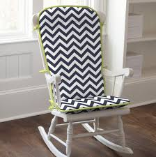 Rocking Chair Cushions Nursery Australia by Rocking Chair Cushions Nursery Home Design Ideas