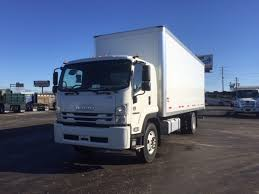 NEW 2018 ISUZU FTR CAB CHASSIS TRUCK FOR SALE FOR SALE IN , | #123303 Indianapolis Circa June 2018 Colorful Semi Tractor Trailer Trucks If Scratchtruck Cant Make It What Food Truck Can Image Photo Free Trial Bigstock September 2017 Preowned Dealership Decatur Il Used Cars Midwest Diesel Navistar Intertional New Isuzu Ftr Cab Chassis Truck For Sale In 123303 Bachman Chrysler Dodge Jeep Ram Dealer Indy 500 Rarity 1979 Ford F100 Official Truck Replica Pi Food Roaming Hunger