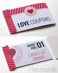 Coupon For Personalized Gifts Inc - Best Deals Hotels Boston Persalization Mall Free Shipping Code No Minimum Jelly Personalized Coupon 2018 Stage School Sprii Coupons Uae Sep 2019 75 Off Promo Codes Offers Xbox Codes Ccinnati Ohio Great Wolf Lodge Wwwpersalization Toronto Ski Stores Gifts Vacation Deals 50 Mall Coupons Promo Discount Free J Crew 24 Hour Fitness Sacramento The 13 Best Coupon And Rewards Apis Rapidapi Type Persalization Julian Mihdi Zenni Optical Dec 31 Dicks Sporting Goods Hacks Thatll Shock You Krazy