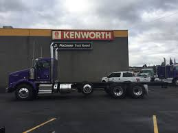 Used Trucks For Sale | Papé Kenworth Used Medium Duty Truck Inventory Freightliner Northwest Freightliner Trucks For Sale In Bakersfieldca Scadia 125 For Sale Montgomery Texas Price Us 17 Ton Pioneer 2000 2013 Western Star 4964fx In Laverton North At Adtrans Heavy Trucks For Sale Sales Denver Wheat Ridge New Hoods