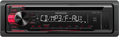 KENWOOD KDC 118 Semi Truck Radio Gizmovine Rc Car 24g Radio Remote Control 118 Scale Short 2002 2003 42006 Dodge Ram 1500 2500 3500 Pickup Truck 1979 Chevy C10 Stereo Install Hot Rod Network 0708 Gm Truck Head Unit Rear Dvd Cd Aux Xm Tested Unlocked Trophy Rat By Northrup Fabrication W 24ghz Esc And Motor 1 1947 Thru 1953 Original Am Radio Youtube Ordryve 8 Pro Device With Gps Rand Mcnally Store Fast Lane 116 Emergency Vehicle 44 Fire New Bright 124 Scale Colorado Toysrus 2way Radios For Trucks Field Test Journal Factory Rakuten Chrysler Jeep 8402