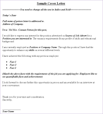 Resume ~ Resume Ander Letter Builder Awesome New Example For ... Resume Generator Read Write Think Pre Written Cover Letter Resume Generator Free Read Write Think 1 85 Usajobs Template Jribescom Readwritethink Readwritethink 10 Summary Samples Objective Examples Writing Guide Genius Supervisor Sample Rumes Livecareer Fresh Va Form 2543 Fillable Models Form Ideas 910 Letter Oriellionscom Captureplusdmscom Plan Ideas Brucereacom