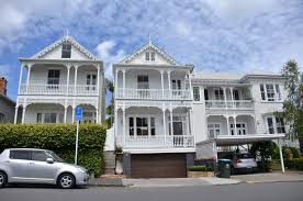 100 Victorian Property Free Images Architecture White Street Villa Mansion House