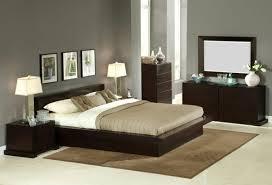 commode chambre à coucher la commode coiffeuse vous offre un confort pratique archzine fr