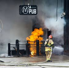 M's Pub Fire - YouTube Jumping Jack Flash Hypothesis Its A Gas 2016 Oct Fire Barn Sports Bar In Omahanightoutguidecom Video Directory Omaha Ms Pub Youtube In Redhot Housing Market Some Homes Are Selling Above All That Does Not Glitter Two Buildings Destroyed Friday Afternoon Fire Near Kearney Menu Kills 400 Hogs Destroys Barn The Globe Zip Lines Alpine Slide Rockclimbing Walls And More Planned Ems Firerescueomaha Twitter
