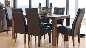 Fancy Design Dining Room Chairs Brisbane 86 Furniture Australia Round Timber Fraser 7 Piece Setting
