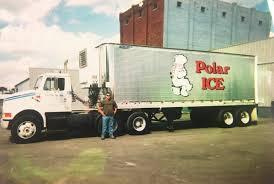 100 Celadon Trucking Careers Twitter