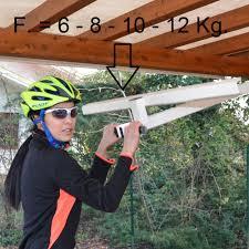 Ceiling Bike Rack Flat by Flat Bike Lift Ceiling Overhead Bike Rack Ceiling Bike Storage