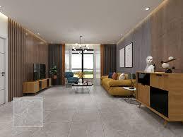 fabrik direkter preis wohnzimmer travertin grau farbe rutsch matt porcelanato rustikale bodenfliesen x600mm buy porzellan glasierte