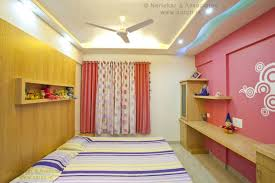 Best Interior Designer Pune - Nerlekar Interior Designing Service ... Bathroom Tools For Interior Design Online With Wonderful Amazing Of Best Designer In Pune About Top 6534 In Mumbai Architects India Aumarch Apte House At By Sanjeev And Mita Joshi Intellize Pvt Ltd Bavdhan Designers Complete Services For 4hk Apartment Youtube Residential Home 2bhk Total Work Pashan Vibrant Deco Modular Kitchen And Photos Hadapsar Indian Living Room Pating Ideasindian Ideas Modern Designs Decators