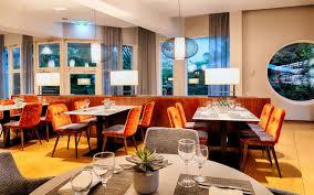 restaurant marburg welcome hotel marburg