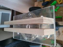 homemade router jig woodworking talk woodworkers forum