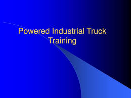 FHM TRAINING TOOLS This Training Presentation Is Part Of FHM's ... Forklift Traing Cerfication Course Terminal Tractor Scissor Lift In Ohio Towlift Or Powered Industrial Truck Safety Video Youtube Certificate Operational Toyota Forklifts Material Handling Kansas City Mo Usa Vehicles Scorm Store Rg Rources Business Catalogue Forkliftpowered Aerial Work Platform Wikipedia