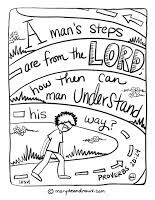 Todays Printable Bible Verse Coloring Page Is From Proverbs 2024 You Can Download Your By Clicking On The Images Below One In English
