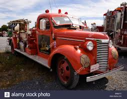 1940 Chevy Fire Truck - Pennsylvania USA Stock Photo, Royalty Free ... Columbia Hot Rod Club 1940 Chevy Truck 12 Ton Short Bed Project 1939 41 1946 Chevrolet Pickup 216 Inline Six Nicely Restored Youtube 1ton Ucktractor Cool Classic Ford For Sale On Classiccarscom Network Nostalgia Wheels Gmc Panel Cc1051527 Truck Ratrod My Toys By Ron Bolser Pinterest A S10 Frame Streetroddingcom