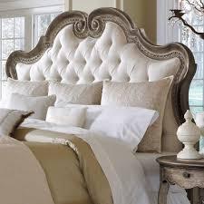 White Headboard King Size by Beautiful King Size Fabric Headboard Madison White Modern King