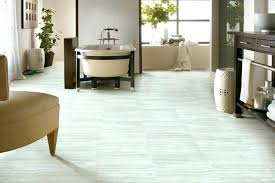 Light Colored Laminate Flooring Color Suppliers