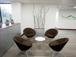 Melissa Francishuster Home Design — Inspired Design Ideas ...