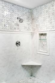 Bondera Tile Mat Uk by 20 Best Bathroom Tile Images On Pinterest Bathroom Tiling