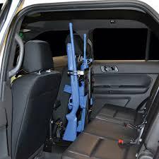 100 Gun Racks For Trucks SSGM2FPIU SUVs Truck Products