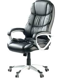 fauteuil bureau relax fauteuil de bureau dossier inclinable fauteuil de bureau relax