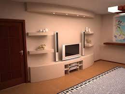 plasterboard im wohnzimmer fotos und 5 tipps