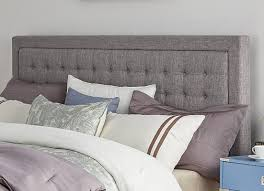 King Size Tufted Upholstered Headboard 38 Cool Ideas For Wingback by Headboards You U0027ll Love Wayfair