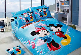 mickey mouse clubhouse toddler bed set mickey mouse bed set for