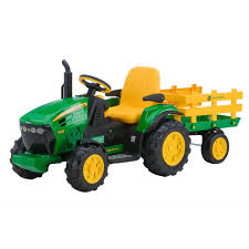 Pedal Tractors, Ride On Farm Toys | Outback Toy Store Monster Jam Grave Digger 24volt Battery Powered Rideon Walmartcom Ikonic Toys Wooden Toy Brand From Holland Learning Cars Trucks Vehicles For Kids With Building Blocks Buy Cobra Rc Truck 24ghz Speed 42kmh Aftermarket Accsories Port Charlotte Fl Starr And Auto Harga Dodoelephant 150 Alloy Excavator Car Autotruck Breaking Long Haul Trucker Newray Ca Inc 9 Fantastic Fire Junior Firefighters Flaming Fun Technic Stunt Truck Games Bricks Figurines On Carousell 6pcs Safety Durable Pull Back Mini Birthday Shop Cstruction Trucksbest All