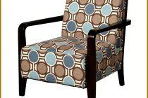 T4 Stellar Pedicure Chair by Inspirational T4 Pedicure Chair My Chair Inspiration