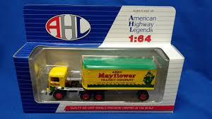 Buffalo Road Imports. Mack CJ Semi Van COCA-COLA TRUCK VAN Diecast ... Semi Truck Diecast Models Walmart Colctible Toy Semi Truck Cab And Trailer 153 Precision Welly 132 Kenworth W900 Tractor Trailer Model Lvo Vn780 With Long Hauler Newray 14213 Remote Control Ardiafm Trucks Save Our Oceans Fs 164 Arizona Model Trucks Diecast Tufftrucks Australia Ertl Kenworth Country Skillet Double E Rc 120 Scale 24g Flatbed Semitrailer Eeering Pin By Robert Howard On Die Cast Toys Pinterest Trucks Amazoncom Newray Intertional Lonestar Radioactive
