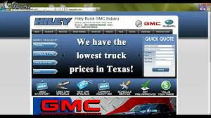 Mapquest To OnStar - YouTube Bing Maps Vs Google Comparing The Big Players Double Cab Camper Shell South Texas Tacoma World Medusa Shield Quest New Mapquest Map Sites Here Mapquest Laptop Gps Navigator User Manual Pdf Twitter Preowned 2016 Ford Super Duty F350 Srw Lariat Crew Cab Pickup In How To Change Settings For On Iphone And Ipad Imore Freeborn County Highway Department Epermitting Mapquest Review Is It Going Right Direction Transportation Trucking Regulations Dev Blog