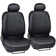 Black Synthetic Leather Premium Leatherette Front Seat Covers Akracing Release An Asus Republic Of Gamers Chair Kitguru Detail Feedback Questions About Baby Seats Sofa Feeding Support Only 3 Best Back Seat Organizers 2019 The Drive Neat Ding Chair Cover Home Office Ideas Black Synthetic Leather Premium Leatherette Front Covers Vehicle Mats Automotive Diy Auto All Game Review March A Complete Guide Accsories Headlight Bulbs Car Gifts Zone Tech Pu How To Recover A Room Hgtv Amazoncom Graco Blossom Booster With Exciting High For Comfortable Your Kids Enchanting With Stylish Convertible
