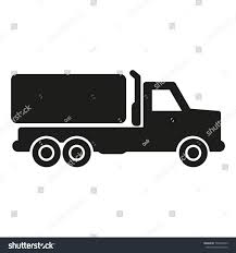 Truck Freight Simple Icon Silhouette On Stock Vector (2018 ... White Arrow Arrows Website Large Commercial Semi Truck With A Trailer Carrying Vnm200 Daycab Michael Cereghino Flickr Trucking Company Logo Black And Vector Illustration Stock Former Boss Asks For Forgiveness Before Being T Ltd Logo On White Background Royalty Free Image Motor Wikiwand Best Kusaboshicom Lights On Photos Federal Charges Against Former Ceo Tulsaworldcom