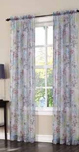 Light Filtering Privacy Curtains by Cheap Light Curtains Find Light Curtains Deals On Line At Alibaba Com