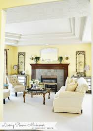 Country French Living Rooms by The 25 Best Country French Magazine Ideas On Pinterest French