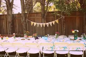 Sweet B: Vintage Backyard Picnic Baby Shower |new IMG 6422 ... Urban Pnic 8 Small Backyard Entertaing Tips Plan A In Your Martha Stewart Free Images Nature Wine Flower Summer Food Cottage Design For New Cstruction Terrascapes Summer Fun Have Eat Out Outside Mixed Greens Blog Best 25 Pnic Ideas On Pinterest Diy Table Chris Lexis Bohemian Wedding Shelby Host Your Own Backyard Decor Tips And Recipes