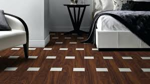 Bedroom Tile Flooring Medium Size Of Floor Tiles Design And Price Best For