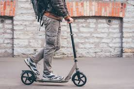 Best Scooter Brands In The World And Their Awesome Products 2018