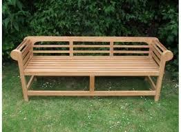 25 best garden seating images on pinterest garden seating