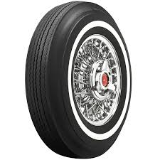 BF Goodrich 1 Inch Whitewall   710-15   Coker Tire 15 Inch Tractor Tires 11l15 Tyres For Sale Tire Factory In China Inch Truck Tires Motor Vehicle Compare Prices At Nextag Alinum Trailer Wheel Rim Shiny Chrome 5 Lug Tractor Coker Wheel Vintiques Wheels Old School New Lowrider Method Race 401 Beadlock 32 Tensor Ds Utv Amazoncom Ecustomrim Trailer Rim In 15x6 6 Lug Bolt Firestone 58 Whitewall 77515 Black Diy Spare Cover Made By Heavy Duty Raceline Ryno Set Side Stuff Project Flatfender Tiresize Comparison 28 Vs 30 Tires Dirt Magazine