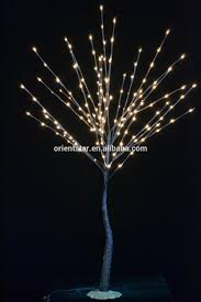 5ft Christmas Tree With Lights by Compare Prices On Willow Tree Lights Online Shopping Buy Low
