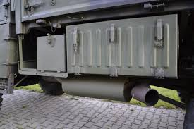 File:Exhaust System Of A MAN Gl Truck.JPG - Wikimedia Commons Corsa Performance 14405blk Corsa Dodge Ram 1500 Catback Exhaust Diesel Motsports Pointed Upwards Not A New Rule But Stainless Steel Diameter 22mm For Car Truck Air Heater Tank Mud Custom Dualtip By Sound Clips Smoke V25 American Simulator Spark Arrester Muffler Fxible Pipe Silencer Stock Sv8216 Assembly Chrome Heavy Duty Youtube Dual Exhaust Afe Power Pipe Talk Kits Discount Parts Online How To Choose An System Trucks