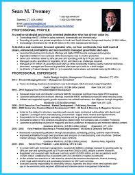 Best Business Resume Development Manager Australia Sufficient Captures