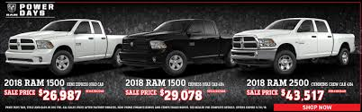 Tempe Ram | New Ram Sales & Financing | Ram Service In Tempe, AZ Ram Truck Month Event 1500 Youtube Used 2017 Outdoorsman500 Rebate Internet Sale For Sale In Ram 2500 For In Paris Tx At James Hodge Motors Dodge Rebates And Incentives 2016 Lovely The 3500 Is Unique Prices Allnew 2019 Trucks Canada Hoblit Chrysler Jeep Srt New Deals Lease Offers Specials Denver Center 104th Sonju Browse Brands Most Recent Pickup Are On Lebanon Tennessee
