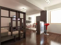 bilder 3d interieur küche weiß rosa cartier penta 4