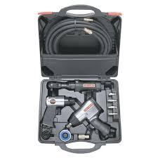 best 25 air tools ideas on pinterest air compressor tools wood