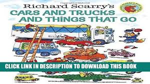 PDF] Richard Scarry S Cars And Trucks And Things That Go Popular ... Race Car Cupcake Topper Set Transportation Cars Trucks Etsy Richard Scarrys Cars And Trucks Things That Go 1st A Edition Things That Go Youtube Used How Much Rust Is Too Carfax Blog New Buick Chevrolet Suvs Near Saginaw Certified Truck Suv Ford Dealership Kendall By Scarry The Road Was Inspired Cake Likes A Partys Pictures From Her 25 Belton Wrench Part Practical Howe And Ripsaw By Categories Booksberry Magpie Chic Buying Used I Want Truck Do Go For The Toyota Tacoma Or Nissan